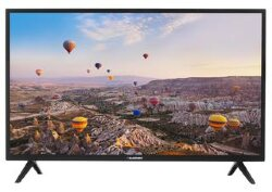 Телевизор LED Blaupunkt 32WE966T черный